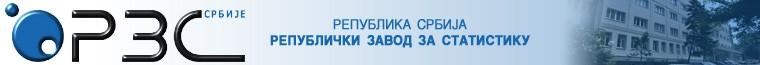 Statistics Institute - E-Lab