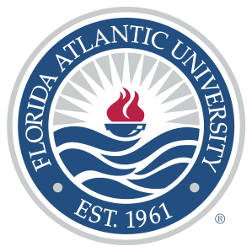 Department of Computer & Electrical Engineering and Computer Science, Florida Atlantic University