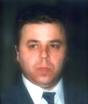Vojkan Vasković