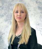 Aleksandra Labus