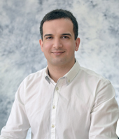 Dušan Barać