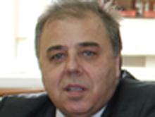 Vojkan Vaskovic