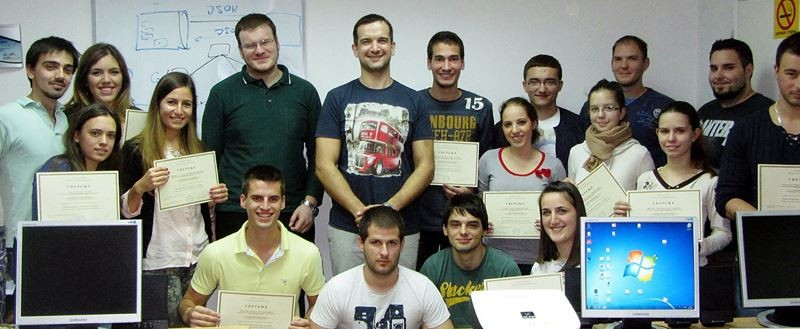 ELAB Summer School 2014