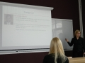 predstavljanje-monografije-prof-dr-marijane-despotovic-zrakic