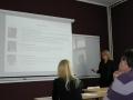 prezentacija-urednice-monografije-prof-dr-marijane-despotovic-zrakic