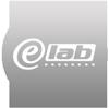 Elab softver